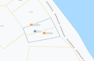 Photo 14: Lt 1&2 Shore Road in Brock: Rural Brock Property for sale : MLS®# N5281421