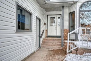 Photo 2: 112 Hampshire Close NW in Calgary: Hamptons Residential for sale : MLS®# A1051810