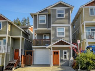 Photo 1: 3339 Turnstone Dr in : La Happy Valley House for sale (Langford)  : MLS®# 869436