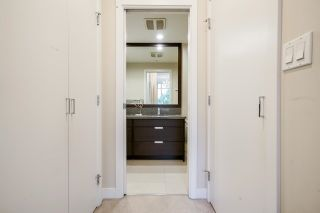 """Photo 17: 202 2077 ROSSER Avenue in Burnaby: Brentwood Park Condo for sale in """"Vantage"""" (Burnaby North)  : MLS®# R2622921"""