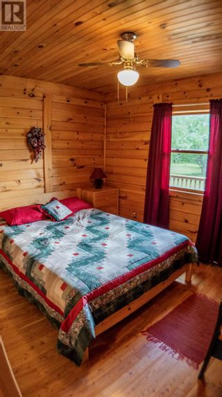Photo 37: 9 Indian Arm West Road in Lewisporte: Recreational for sale : MLS®# 1233889