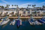 Main Photo: Condo for sale : 3 bedrooms : 82 Antigua Ct. in San Diego