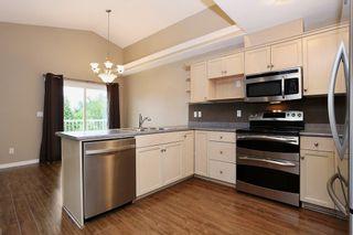 Photo 8: 23712 DEWDNEY TRUNK Road in Maple Ridge: Cottonwood MR House for sale : MLS®# R2081362