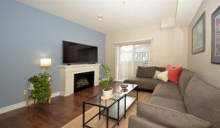 Main Photo: 408 10088 148 Street in Surrey: Guildford Condo for sale (North Surrey)  : MLS®# R2555318