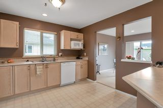 Photo 3: 31 2055 Galerno Rd in : CR Willow Point Row/Townhouse for sale (Campbell River)  : MLS®# 869076