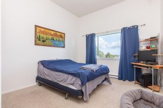 Photo 32: 576 Delora Dr in : Co Triangle House for sale (Colwood)  : MLS®# 872261