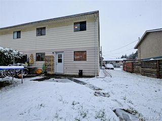 Photo 18: 10017 Siddall Rd in SIDNEY: Si Sidney North-East Half Duplex for sale (Sidney)  : MLS®# 750211