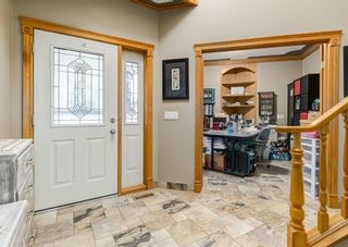 Photo 3: 237 West Lakeview Place: Chestermere Detached for sale : MLS®# A1111759