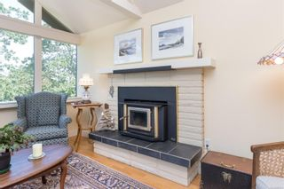 Photo 26: 3190 Richmond Rd in : SE Camosun House for sale (Saanich East)  : MLS®# 880071