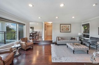 Photo 7: 4110 QUESNEL Drive in Vancouver: Arbutus House for sale (Vancouver West)  : MLS®# R2611439