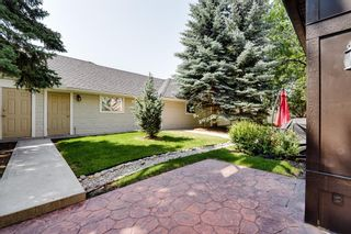 Photo 31: 29 Somme Boulevard SW in Calgary: Garrison Woods Row/Townhouse for sale : MLS®# A1129180