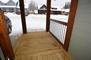 Photo 35: 1458 CHESTNUT Street: Telkwa House for sale (Smithers And Area (Zone 54))  : MLS®# R2521702