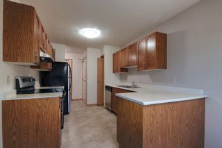 Photo 4: 280 3854 Gordon Drive in Kelowna: Lower Mission Other for sale (Okanagan Mainland)  : MLS®# 10091341