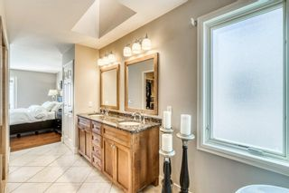 Photo 24: 555 Coach Light Bay SW in Calgary: Coach Hill Detached for sale : MLS®# A1144688