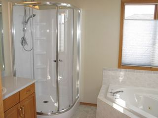 Photo 8: 46 Shoreline Drive in Winnipeg: Residential for sale (South Winnipeg)  : MLS®# 1305149