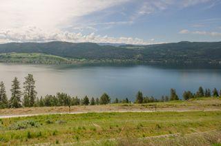 Photo 2: 8824 Oxford Road in Vernon: Adventure Bay Vacant Land for sale (North Okanagan)  : MLS®# 10066043