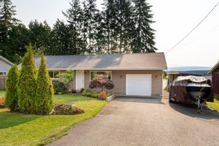 Photo 26: 663 Glenalan Rd in : CR Campbell River Central House for sale (Campbell River)  : MLS®# 857176