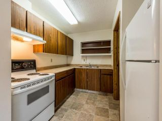 Photo 7: #4 1221 HUGH ALLAN DRIVE in Kamloops: Aberdeen Townhouse for sale : MLS®# 161486