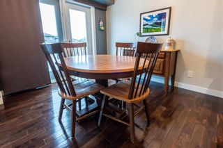 Photo 10: 47 Claremont Drive in Niverville: Fifth Avenue Estates Residential for sale (R07)  : MLS®# 202106842