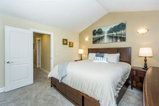 Photo 13: 7267 199A Street in Langley: Willoughby Heights House for sale : MLS®# R2237152