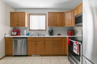 Photo 15: 208 4807 43A Avenue: Leduc Townhouse for sale : MLS®# E4265489