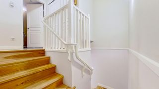 """Photo 27: 3268 HEATHER Street in Vancouver: Cambie Townhouse for sale in """"Heatherstone"""" (Vancouver West)  : MLS®# R2625266"""