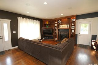 Photo 11: 1401 106th Street in North Battleford: Sapp Valley Residential for sale : MLS®# SK842957
