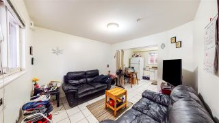 Photo 8: 7845 FRASER Street in Vancouver: South Vancouver 1/2 Duplex for sale (Vancouver East)  : MLS®# R2540029