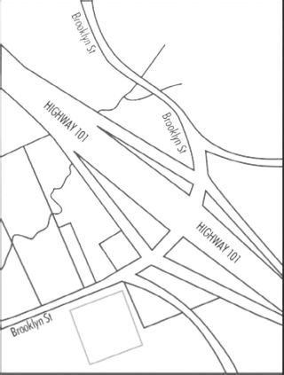 Photo 7: Lot Brooklyn Road in Middleton: 400-Annapolis County Commercial for sale (Annapolis Valley)  : MLS®# 201920414