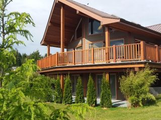 Photo 41: 745 1st St in SOINTULA: Isl Sointula House for sale (Islands)  : MLS®# 832549