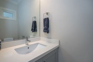 Photo 17: 1524 E PENDER Street in Vancouver: Hastings 1/2 Duplex for sale (Vancouver East)  : MLS®# R2539505