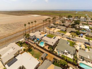 Photo 40: IMPERIAL BEACH House for sale : 3 bedrooms : 1481 Louden Ln