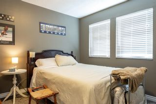 Photo 23: 948 Springbok Rd in : CR Campbell River Central House for sale (Campbell River)  : MLS®# 869410