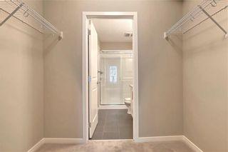 Photo 16: 112 20 MAHOGANY Mews SE in Calgary: Mahogany Apartment for sale : MLS®# A1124891