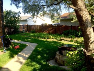 Photo 18: 14111 117 Street NW: Edmonton House for sale : MLS®# E4030054