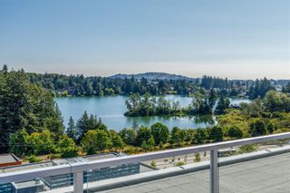 Photo 32: 603 1311 Lakepoint Way in : La Westhills Condo for sale (Langford)  : MLS®# 882212
