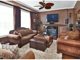 """Photo 11: 15066 61A Avenue in Surrey: Sullivan Station House for sale in """"Sullivan Heights"""" : MLS®# F1430330"""