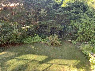 Photo 13: 340 BAYVIEW Road: Lions Bay House for sale (West Vancouver)  : MLS®# R2592476