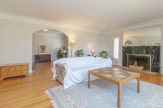Photo 9: 1099 Jasmine Ave in : SW Strawberry Vale House for sale (Saanich West)  : MLS®# 883448
