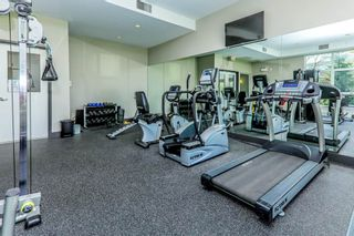 """Photo 17: 310 245 BROOKES Street in New Westminster: Queensborough Condo for sale in """"Duo A @ Port Royal"""" : MLS®# R2388839"""