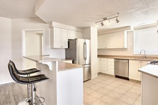 Photo 6: 805 683 10 Street SW in Calgary: Downtown West End Apartment for sale : MLS®# A1126265
