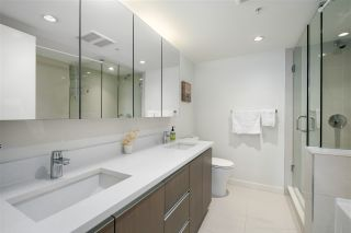 "Photo 12: 1801 1009 HARWOOD Street in Vancouver: West End VW Condo for sale in ""THE MODERN"" (Vancouver West)  : MLS®# R2488583"