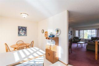 "Photo 11: 9439 214 Street in Langley: Walnut Grove House for sale in ""Walnut Grove"" : MLS®# R2548542"