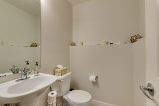 """Photo 18: 64 20350 68 Avenue in Langley: Willoughby Heights Townhouse for sale in """"SUNRIDGE"""" : MLS®# R2109744"""