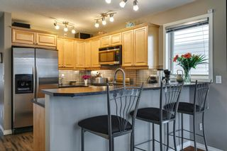 Photo 18: 1222 15 Street SE in Calgary: Inglewood Detached for sale : MLS®# A1086167