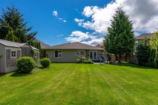 Photo 39: 1976 Fairway Dr in : CR Campbell River Central House for sale (Campbell River)  : MLS®# 875693