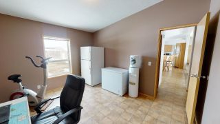 Photo 16: 15169 271 Road in Fort St. John: Fort St. John - Rural W 100th Manufactured Home for sale (Fort St. John (Zone 60))  : MLS®# R2573790