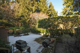 Photo 20: 4267 YUCULTA CRESCENT in Vancouver: University VW House for sale (Vancouver West)  : MLS®# R2342647