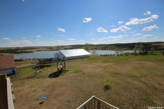 Photo 46: Lazy Ranch Acreage in Battle River: Residential for sale (Battle River Rm No. 438)  : MLS®# SK857191