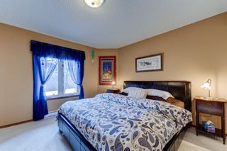 Photo 35: 76 Christie Park View SW in Calgary: Christie Park Detached for sale : MLS®# A1062122